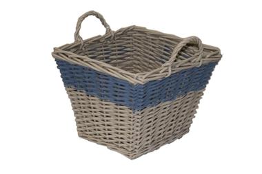 Afbeelding voor categorie Manden vierkant
