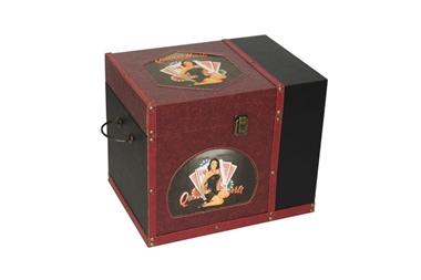 Afbeelding voor categorie Kisten