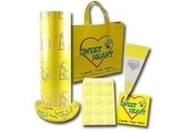 Afbeelding voor categorie Verpakkingsconcepten