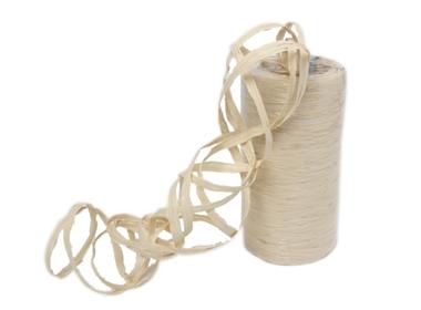 Afbeelding voor categorie Raffia lint