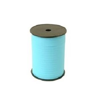 Afbeelding voor categorie Paperlook lint