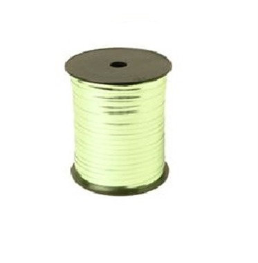 Afbeelding voor categorie Metallic lint