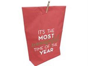 De Papieren Zak : Jongeneel verpakking webstore pak papieren zak rood wonderful