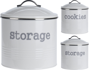 Picture of Voorraadblik r18x21 cm Storage