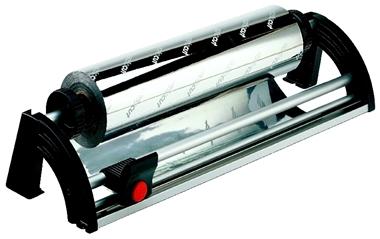 Picture for category Apparaten en onderdelen