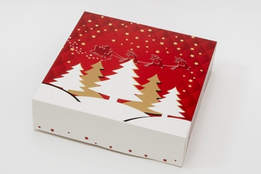 Picture for category Kerstdozen