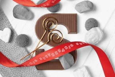 Picture for category Sinterklaas